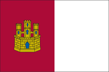 Oferta empleo auxiliares administrativos Castilla la Mancha
