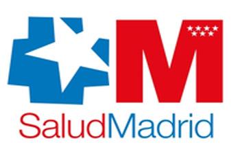 Convocadas 4611 plazas de enfermería para la Comunidad de Madrid