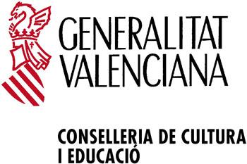 Oferta de plazas para profesores en Valencia