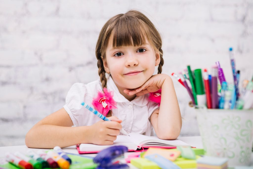 preparador oposiciones educacion infantil